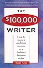The $100,000 Writer