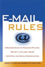 E-Mail Rules